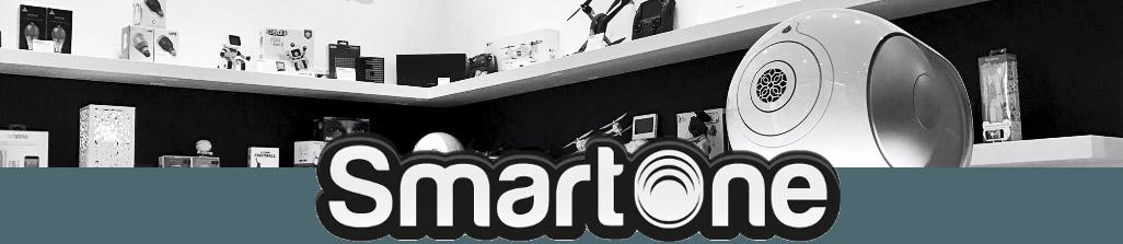 Logo-SmartOne-2.png