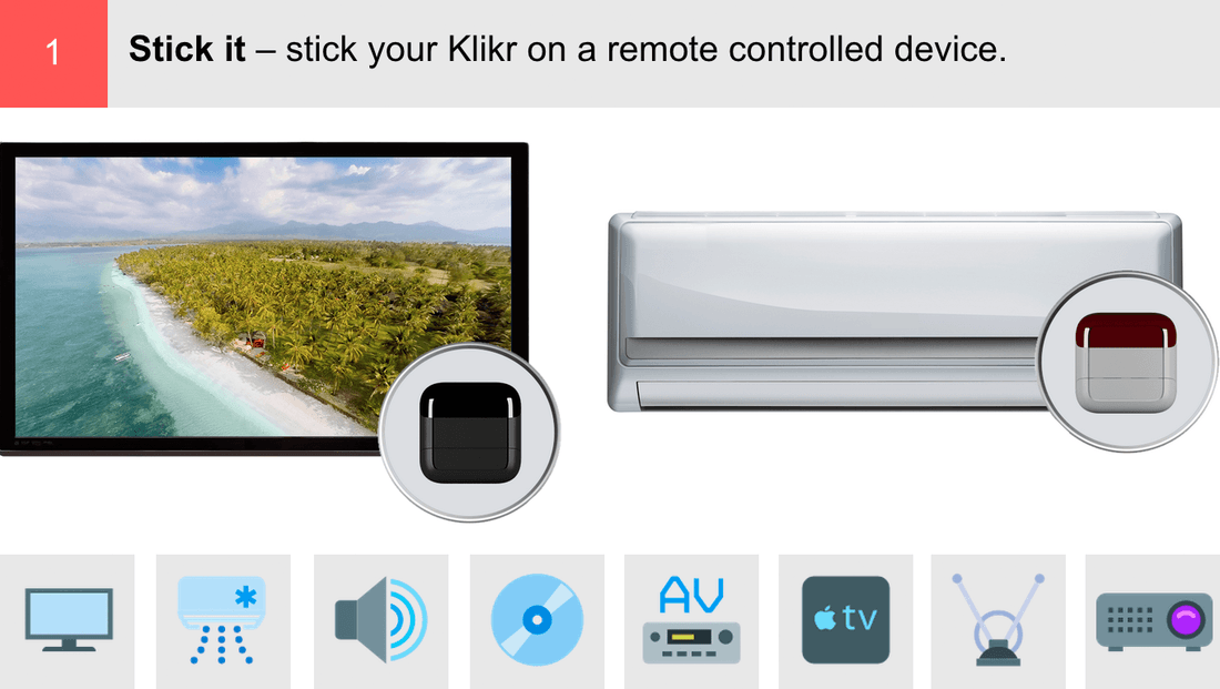 klikr-01-smartphone-devient-une-telecomm