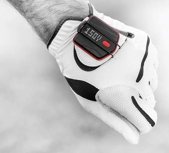 piq-golf-gant-02.jpg