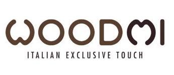 woodmi-logo.png