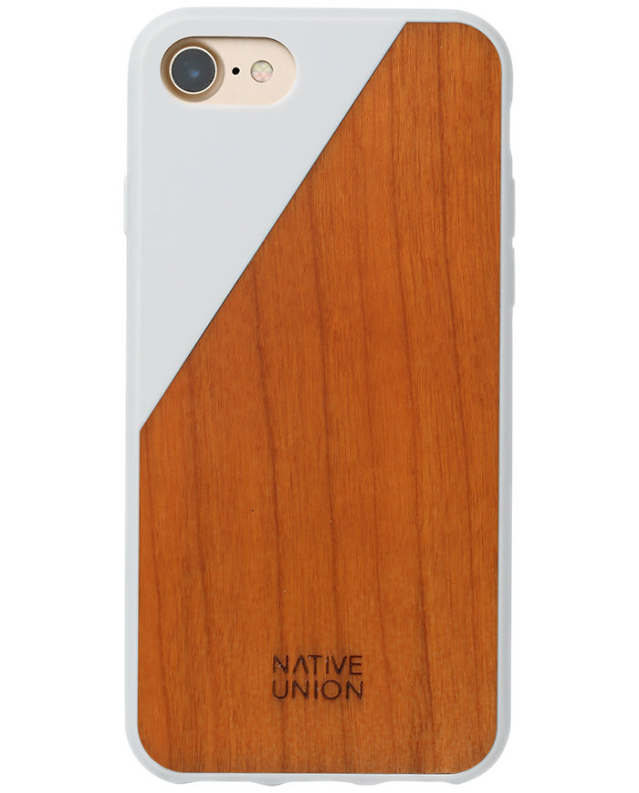 coque iphone 7 native union