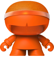 Xoopar - Xboy Glow - enceinte sans fils Xoopar - 4