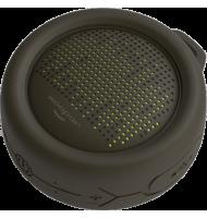 Enceinte sans-fil étanche, splash pop de Xoopar Xoopar - 1