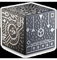 Merge  Cube - jeux de realité augmenté  - 1