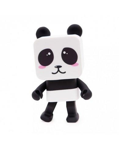 Mob - Enceinte Dancing Animals - Panda