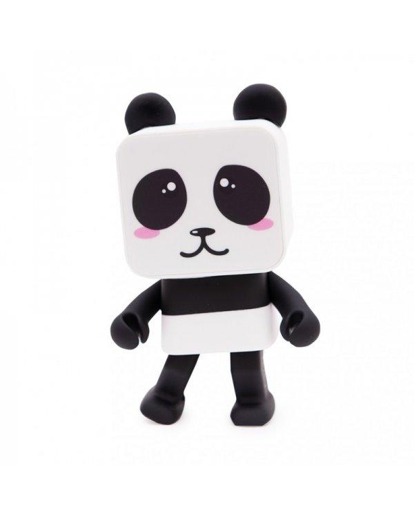 Mob - Enceinte Dancing Animals - Panda  - 1