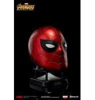 Camino - mini enceinte Marvel - Spider Man V2 - Avengers 3  - 3