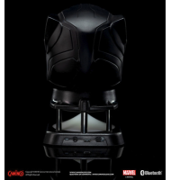 Camino - mini enceinte Marvel - Black Panther V2  - 5