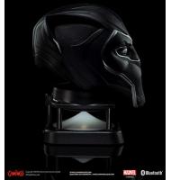 Camino - mini enceinte Marvel - Black Panther V2  - 4