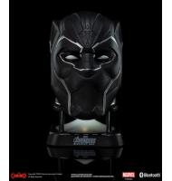Camino - mini enceinte Marvel - Black Panther V2  - 1