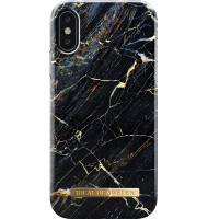Ideal of Sweden - Coque Fashion Port Laurent - iPhone X/XS  - 3