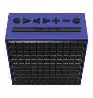 Timebox - enceinte connectée, radio et réveil intégrés Divoom - 1
