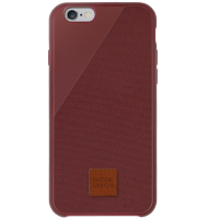 Clic 360 - coque haute pour iPhone 6 Plus de Native Union Clic 360 de Native Union, la protection anti-chute pour iPhone 6s 6 Pl
