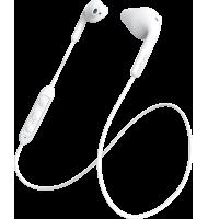 Ecouteur - Defunc - Kit piéton Bluetooth - DeFunc Hybrid Plus  - 2