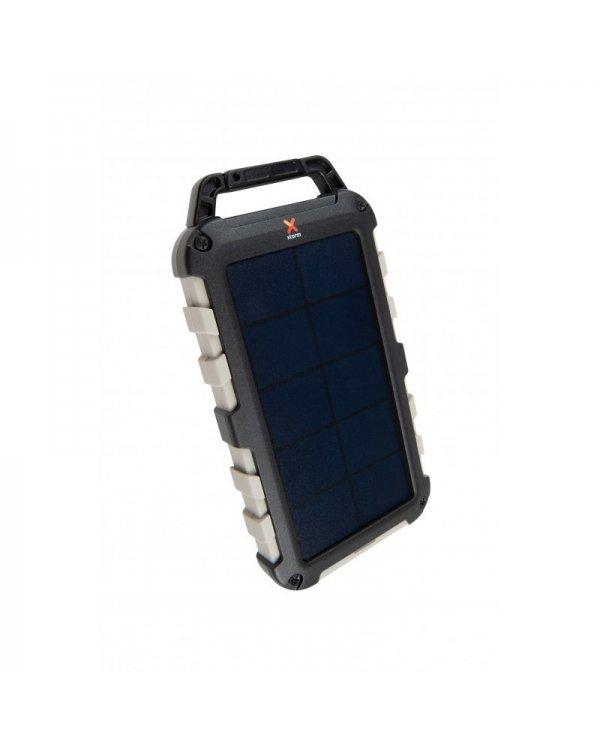 Xtorm - Batterie de secours solaire fuel series 3 - 10 000 mAh  - 1