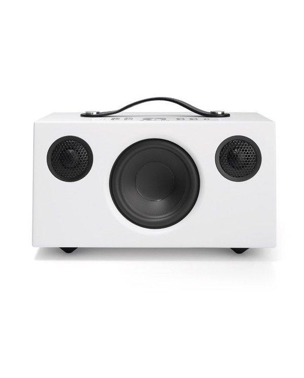Audio Pro - C5A - Enceinte sans-fil et filaire avec Alexa AudioPro - 1