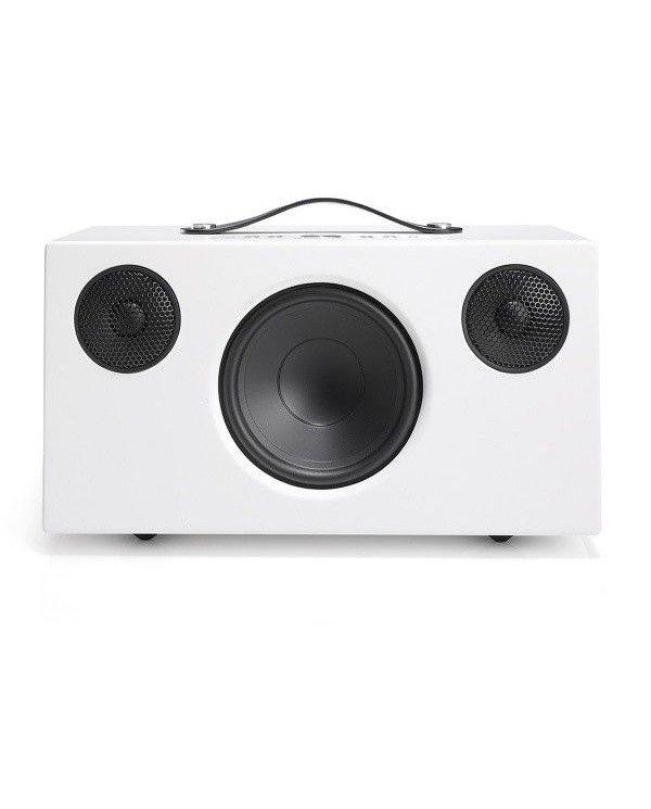 Audio Pro - C10 - Enceinte filaire et sans-fil AudioPro - 1