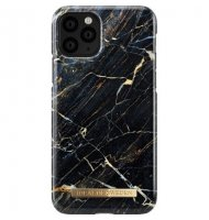 Ideal Of Sweden - Coque Fashion Port Laurent Marble - iPhone 11 Pro  - 1