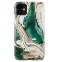Ideal Of Sweden - Coque Fashion Port Laurent Marble - iPhone 11 Pro  - 2