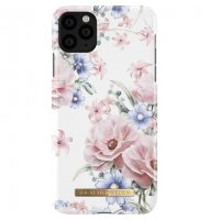 Ideal Of Sweden - Coque Fashion Floral Romance - iPhone 11 Ideal of Sweden - 1