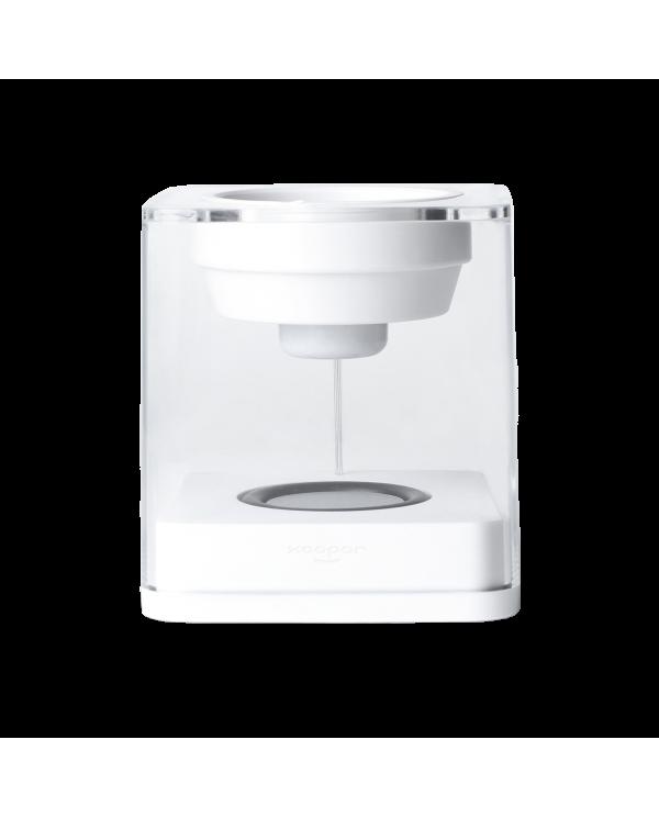 Xoopar - Ilo - Enceinte Bluetooth Xoopar - 2