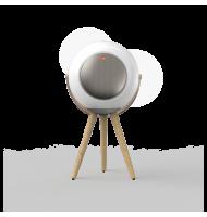 UB+ - Eupho E2 - Enceinte Bluetooth  - 1