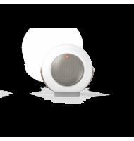 UB+ - Eupho E2 - Enceinte Bluetooth  - 3