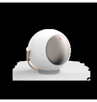 UB+ - Eupho E2 - Enceinte Bluetooth  - 4