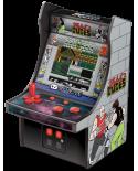 My Arcade - Bad D...