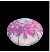 Popsockets - Phone grip & stand - Venise Beach PopSocket - 3