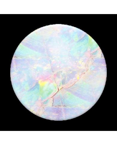 Popsocket - Modèle 2019 - Grip multicolore  - 1