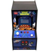 My Arcade - Borne d'Arcade - Space Invaders  - 3