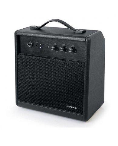 Muse - Enceinte Bluetooth - M-660-BT Muse - 2