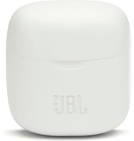 JBL - Ecouteurs True Wireless 220TWS JBL - 4