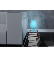 Colorblock - ColorLight - Lampe et enceinte Bluetooth  - 2