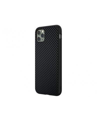 RhinoShield - Coque Solidsuit fibre de carbone - iPhone 11 pro RhinoShield - 2