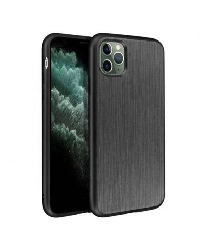 RhinoShield - Coque Solidsuit Metal brossé - iPhone 11 pro max RhinoShield - 2
