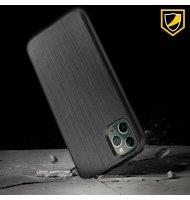 RhinoShield - Coque Solidsuit Metal brossé - iPhone 11 pro RhinoShield - 3