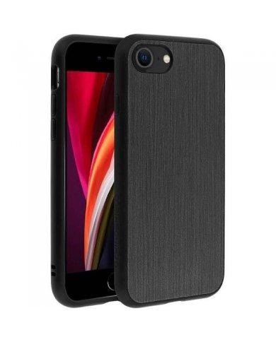 RhinoShield - Coque Solidsuit Metal Brossé - iPhone 7+/8+ RhinoShield - 2