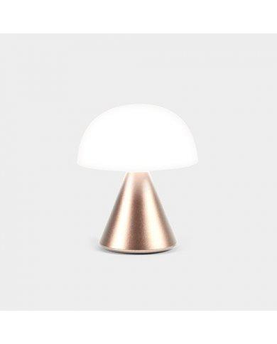 Lexon - Mina - Lampe portable  - 1