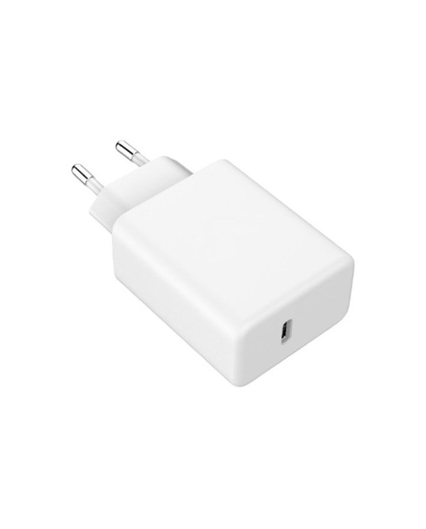 Bigben - Chargeur Maison USB TYPE - C 18W  - 1