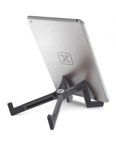 Keko - Support Tablette Ultra Ergonomique  - 1