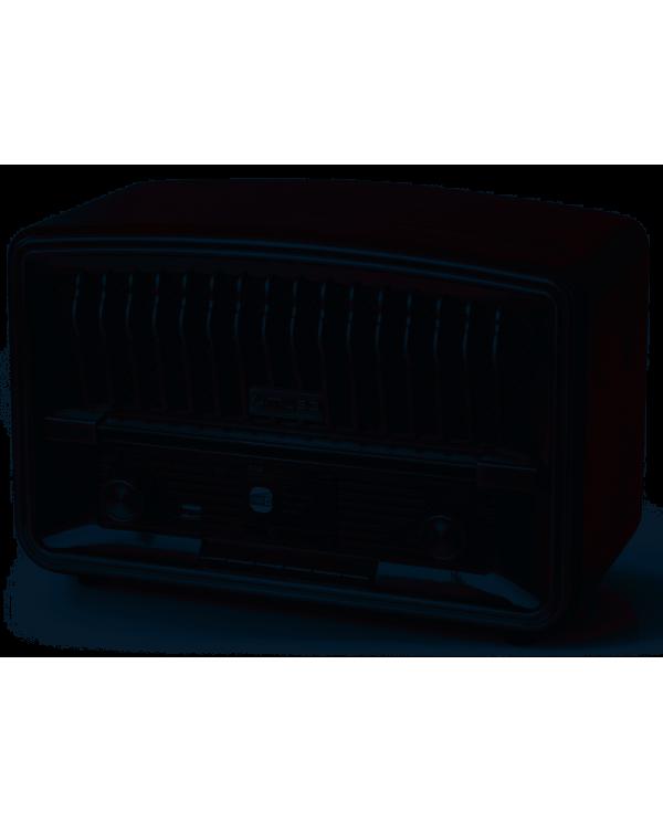 Muse - M-135BT - Radio DAB/FM Réveil & Enceinte Bluetooth Muse M - 135 DBT, une enceinte au multiple fonctionnalité. Un style qu