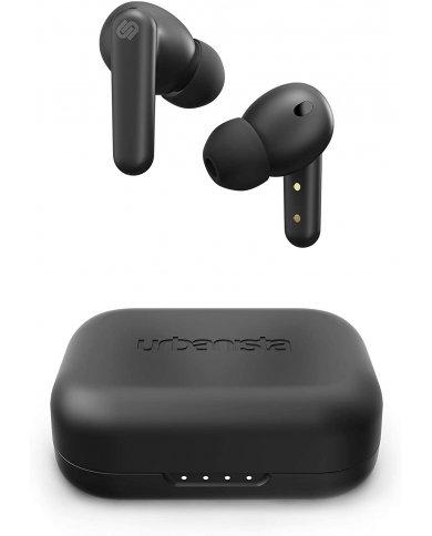 Urbanista - London - Écouteur Avec Réduction De Bruit  - 1