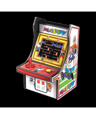 My Arcade - Mappy - Borne D'arcade  - 1