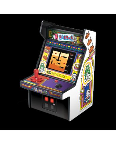 My Arcade - Dig Dug - Borne D'arcade  - 1