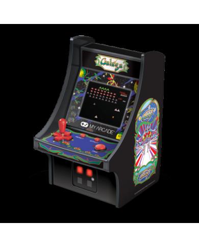 My Arcade - Galaga - Borne d'arcade  - 1