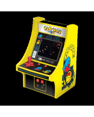 PacMan - My Arcade - Borne d'arcade  - 1