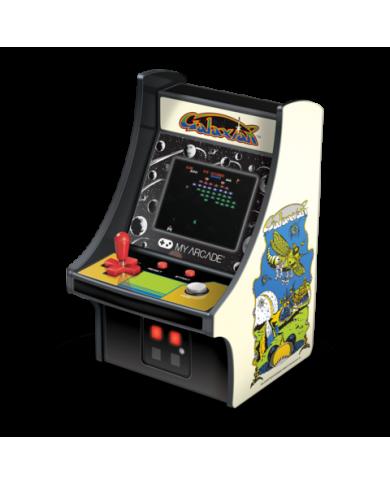 My Arcade - Galaxian - Borne d'arcade  - 1