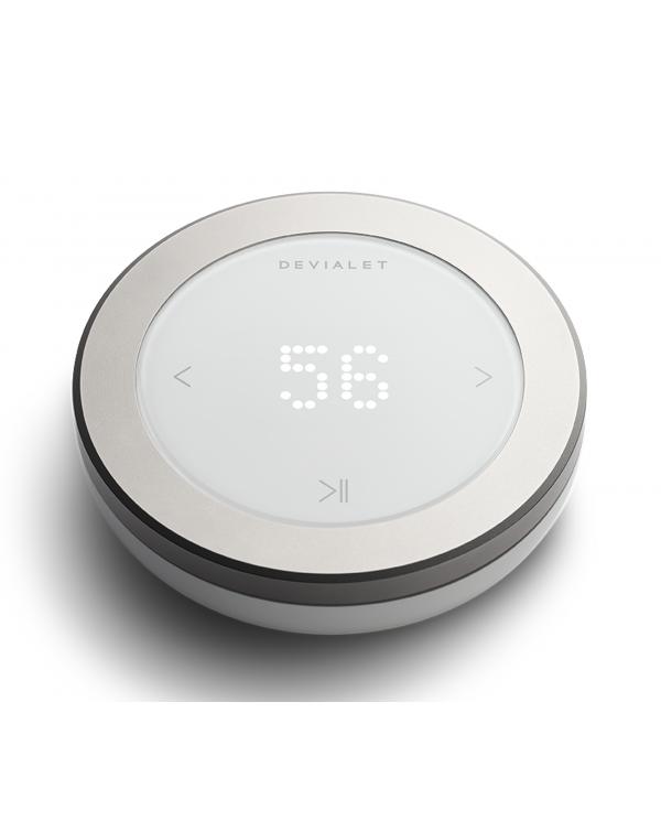 Devialet - Télécommande - Remote v2 Devialet - 1